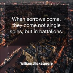 Get More Free Quotes Click The Image Johann Wolfgang von Goethe As soon as you trust Shakespeare Quotes, William Shakespeare, Literary Quotes, Gabriel Garcia Marquez, Lord Byron, Good Cigars, Dream Quotes, Life Quotes, Albert Camus