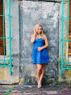 senior pictures senior photography ideas for girls in Myrtle Beach and Charleston SC-18