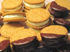 Cookbook Recipes, Cooking Recipes, Mini Ice Cream Cones, Breakfast Dessert, Chocolate Cake, Cheesecake, Deserts, Food And Drink, Banana