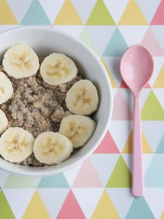 recette porridge sarrasin (via wonderfulbreizh.fr)