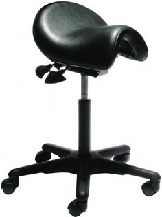 bambach saddle stool officemax