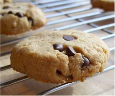 Six Sensational Gluten-Free & Dairy-Free Cookie Recipes for the Holidays and Everyday