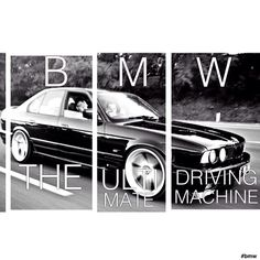 We call it bewok ! Bmw 520i e34 m50 1992 | racing dynamics 20"