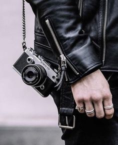 Compagnon d'aventure et de style. #Olympus #Zuiko #PENFClan #OlympusPEN #ootd #fashion #igers #shotoftheday #picoftheday #MyOlympus #design #style #fashionweek via Olympus on Instagram - #photographer #photography #photo #instapic #instagram #photofreak #photolover #nikon #canon #leica #hasselblad #polaroid #shutterbug #camera #dslr #visualarts #inspiration #artistic #creative #creativity