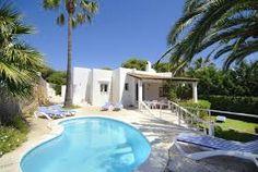 Location Villa Cala D Or Mallorca Maison Espagne Capricorn 2