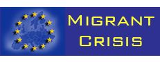 Europe has been shocked by migrant invasion. Follow the European migrant crisis news!