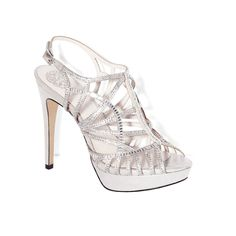 305ee6f4874a 7 Best high heel shoes images