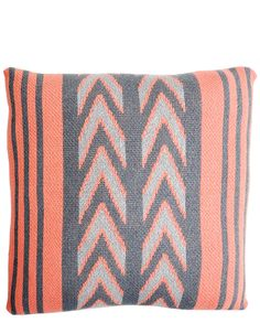 Serape Pillow $95 via leifshop.com