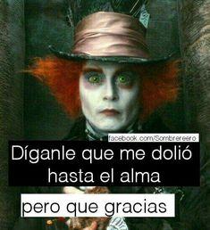 Gracias!! Xxxtentacion Quotes, Cute Quotes, Quotes En Espanol, I Hate My Life, Love Phrases, True Feelings, Sad Love, Life Goes On, Spanish Quotes
