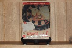 British Withnail and I DVD steelbook