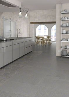 Awesome 75  Modern Spanish Style Kitchen Decor Ideas https://homeastern.com/2017/07/12/75-modern-simple-spanish-kitchen-decor-ideas/