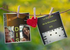 03/01/2015 Polaroid Film, Gaming