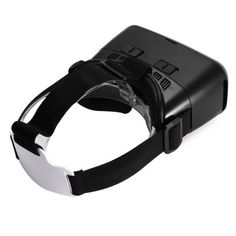 VR Happy V5 3D Glasses for 3.5 - 5.5 inch Smartphone #jewelry, #women, #men, #hats, #watches, #belts