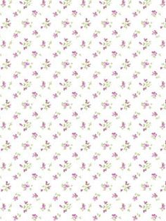 Wallpaper. ..♥.Nims.♥