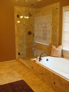 Bathroom Remodeling Alpharetta Cumming Kitchen Bathroom - Bathroom remodeling contractors kansas city