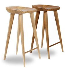 10 Best Wooden Bathroom Stools Objects Pinterest