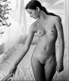 Shower jock sturges nude