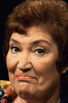 Rita Corita (Hendrika Sturm) (24 november 1917 - 24 december 1998) Dutch singer.
