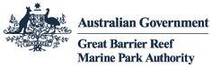 Great Barrier Reef Marine Park Authority http://www.gbrmpa.gov.au/
