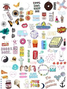 Also my life😂I really like these collages Tumblr Backgrounds, Tumblr Wallpaper, Cool Wallpaper, Iphone Wallpaper, Artistic Wallpaper, Tumblr Drawings, Cute Drawings, Tumblr Stickers, Cute Stickers