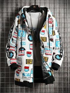 Cute Swag Outfits, Cute Comfy Outfits, Mom Outfits, Best Hoodies For Men, Stylish Hoodies, Urban Style Outfits, Hoodie Outfit, Custom Clothes, Streetwear Fashion
