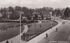 Rumpenerstraat Brunssum (jaartal: 1950 tot 1960) - Foto's SERC