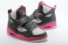 f25e1c50a5cd62 Buy Big Discount Air Jordan Femme Basket Pas Cher Gris Rose from Reliable  Big Discount Air Jordan Femme Basket Pas Cher Gris Rose suppliers.
