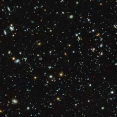 Found Them! 72 Unseen Galaxies Found Hiding in Plain Sight  https://a.msn.com/r/2/BBGb7dx