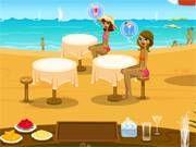 Recomandam joculete cu jocuri noi ben 10 http://www.hollywoodgames.net/tag/generosity-games sau similare