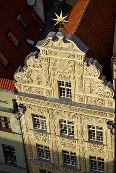Medieval Town of Toruń - Poland  www.ourplaceworldheritage.com