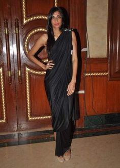 #ShivanandNarresh  #AnushkaManchanda