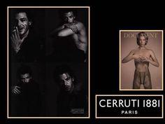 Gaspard Ulliel 2015 Gaspard Ulliel, Movies, Movie Posters, Films, Film Poster, Cinema, Movie, Film, Movie Quotes