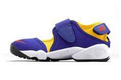 classic fit c2e4f f4f6e Nike 2015 SpringSummer Air Rift Collection