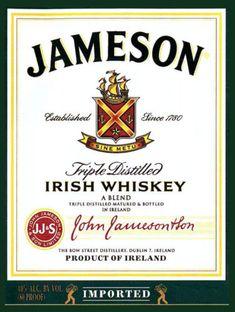 Whiskey Girl, Whiskey Sour, Whiskey And You, Whiskey Label, Whiskey Cocktails, Bourbon Drinks, Scotch Whiskey, Jameson Irish Whiskey, Lynx