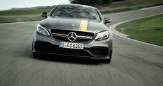 Importação de Veículos Mercedes-Benz AMG - mercedesamg,amg,drivingperformance,mercedes…