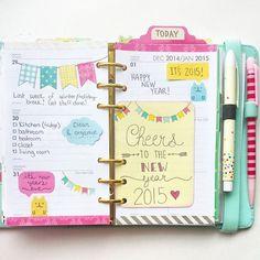 Quieres TAN bien que te de tiempo a cumplir todos tus sueños? http://www.deseobeauty.com/como-organizarse-la-vida/