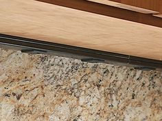 Under Cabinet Power Strips Kitchen | Under Cabinet Power Strip Design  Ideas, Pictures, Remodel, And Decor | Kitchen Remodel | Pinterest | Cabinet  Lighting, ...