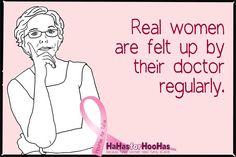 Ecards survivor breast cancer