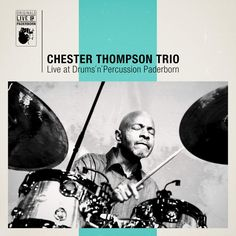 "#Lyrics to 🎤""Better Get It In Your Soul - Live"" - Chester Thompson Trio @musixmatch mxmt.ch/t/114039061"
