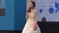 국악소녀 송소희 '한글문화예술제'공연 영상 Song So Hee, Korea Folk Music 20141010