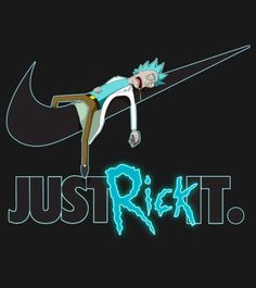 rick and morty wallpaper \ rick and morty . rick and morty painting . rick and morty wallpaper . rick and morty aesthetic . rick and morty tattoo . rick and morty quotes . rick and morty memes . rick and morty painting canvas Rick And Morty Image, Rick I Morty, Trippy Rick And Morty, Rick And Morty Quotes, Rick And Morty Poster, Trippy Wallpaper, Cartoon Wallpaper, Rick Und Morty Tattoo, Iphone Wallpaper Rick And Morty