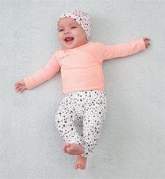 Tumble 'n Dry newborn Lange broeken Allawah Wit dessin Tumble N Dry, Printed Leggings, Kids Rugs, Comfy, T Shirt, How To Wear, Allah, Shopping, Band