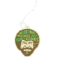give that lil' guy a friend guys noooo. Mood Quotes, Positive Quotes, Motivational Quotes, Inspirational Quotes, Uplifting Quotes, Cute Quotes, Funny Quotes, Funny Memes, Bob Ross Paintings