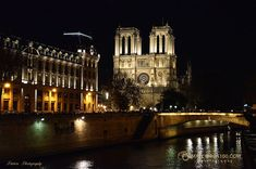 Buy Notre - Dame de Paris by kostas_kal on VideoHive. Notre Dame de Paris during Christmas. A cold night but without humidity gave us clear footage of the Church Pont Paris, Parisian Cafe, Ile Saint Louis, Paris Shopping, Cold Night, Royal Palace, Gothic Architecture, Cathedral, Island
