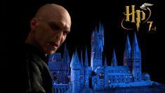 Harry Potter Und Die Heiligtumer Des Todes Teil 1 2010 Ganzer Film Deutsch Komplett Kino Harry Potter Und Die Heilig Ganze Filme Filme Stream Feuerkelch