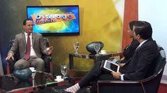Ministro de la Juventud: Danilo Medina ganará con un 60 %