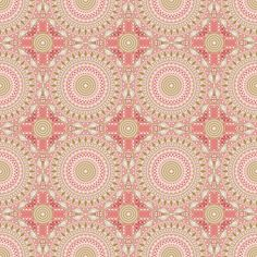 Ethnic styles floral cricles pattern seamless vector 01 - https://www.welovesolo.com/ethnic-styles-floral-cricles-pattern-seamless-vector-01/?utm_source=PN&utm_medium=welovesolo59%40gmail.com&utm_campaign=SNAP%2Bfrom%2BWeLoveSoLo
