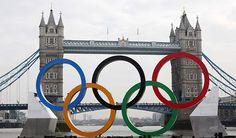 #london #olympics