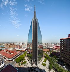 11 Diagonal Street, Johannesburg, South Africa