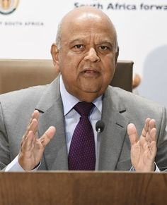 Finance Minister Pravin Gordhan has told Justice and Correctional Services Minister Michael Masutha to cancel a controversial multi-million rand prisons tender awarded to an ANC benefactor.